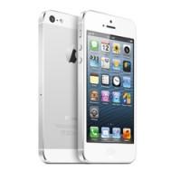 iPhone 6 нового поколения