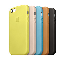 Прямая трансляция презентации Apple iPhone 6 2014