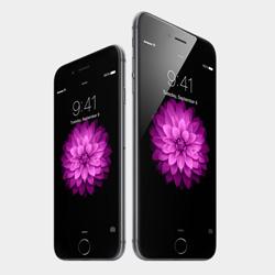 Презентация iPhone 6 повтор запись обзор видео фото