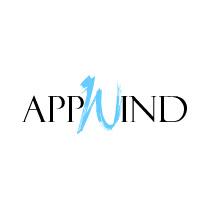 Мобильные приложения для продвижения вашего бизнеса