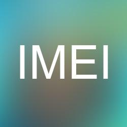 Что такое проверка по IMEI