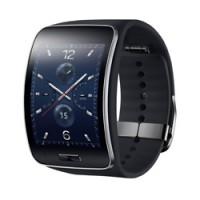 Samsung Gear S Смарт-часы нового поколения