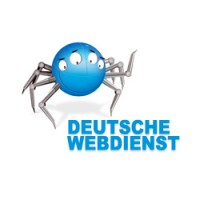 Аренда серверов в Германии - Аренда VPS сервера, хостинг в Германии