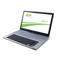Acer Aspire R7-57 Ноутбук