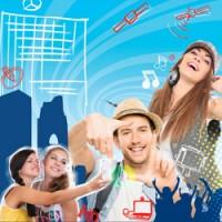City West Celebrates IFA 2013