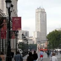 Аренда и покупка жилья в Мадриде и Испании
