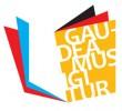 Студенческий форум в Берлине