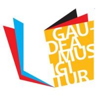 Студенческий форум в Берлине 3 по 6 октября 2012