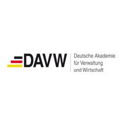 Обучение в Германии Экспорт менеджер