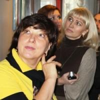 Билингвальное воспитание и образование в Германии