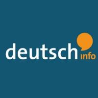 deutsch info