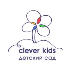 частный детсад CleverKids
