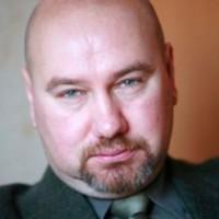 Особо опасный инвестор Александр Гребенников