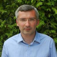 Dmitrij Grebenschikow