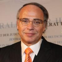 Дитер Грауман - Dieter Graumann