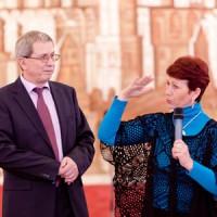 Год России в Германии 2012