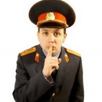 Немецкий взгляд на коррупцию в России