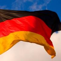 Немецкие паспорта получили 96 тысяч мигрантов