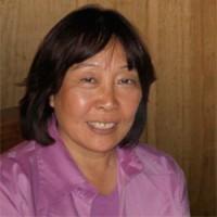 Cheryl Martinez