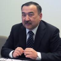 нурлан онжанов - Посольство Казахстана в Берлине