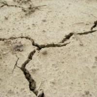 В Германии произошло землетрясение Майнц Висбаден