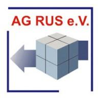 Семинар в Берлине Собственное дело для получателей ALG I, ALG II