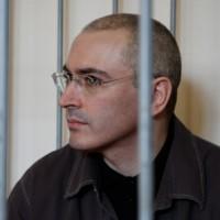 Фильм Ходорковский в Германии
