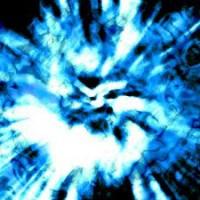 Конец света 21 декабря 2012 Трансляция