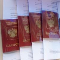Сервис и услуги получения документов для пенсионеров в Германии
