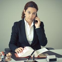 Julia-Ovchinski-Advokat