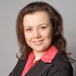 Юрист в Германии по российскому и международному праву