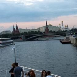 Как заключить брачный договор в Москве