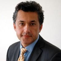 Адвокат в Берлине Юрий Лебедь