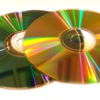 Абманунг в Германии за скачивание фильмов