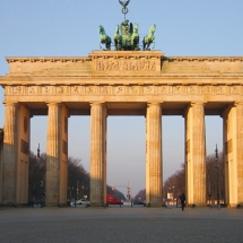 Бизнес в Германии - Формы организаций в Германии