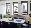 Ведение бизнеса в Германии Правовые аспекты