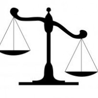 Закон о недобросовестной конкуренции в Германии