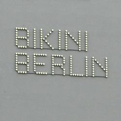 Бикини Берлин