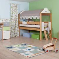 Мебель для детей De breuyn коллекция delite