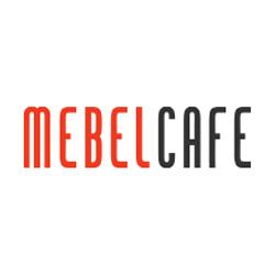 Дизайн-проект интерьера для ресторана