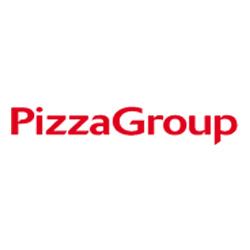 Оснащение пиццерии — пицца-печи и другое важное оборудование