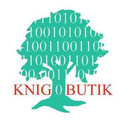 Интернет магазин книг в Германии Knigobutik