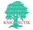 Электронные книги непосредственно от авторов-правообладателей