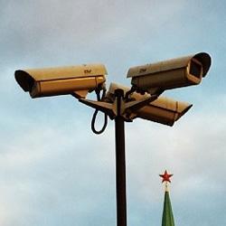 Обнаружение видеокамер в городских квестах: не дайте сопернику вас одолеть