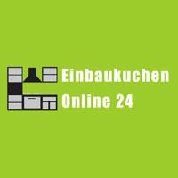 einbaukuechenonline24