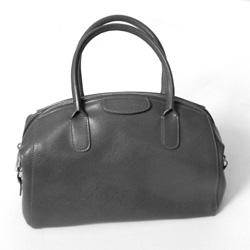 Какие сумки выбирают современные мужчины