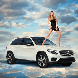 Mercedes-Benz-Fashion-Week-Russia-2015