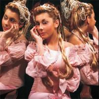 Дни российской моды в Германии 2014