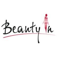 Салон красоты и маникюрный салон в Кельне Beauty In