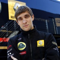 Vitaly-Petrov-renault_Melbourne